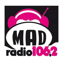 13_mad radio