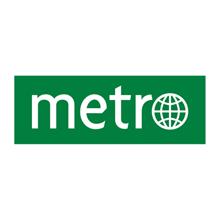 14_Metro Logo