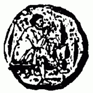 Hellenic Mathematic Society