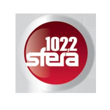16_sfera logo