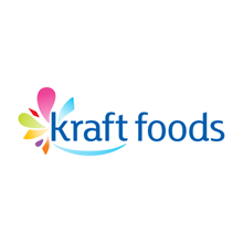 5_kraft foods