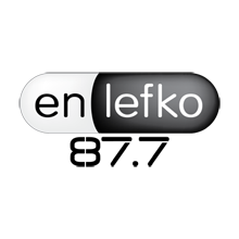 7_lefko