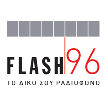8_FLASH LOGO