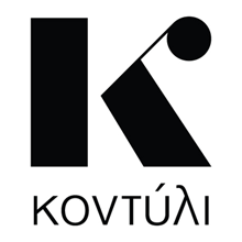 9_Kondyli