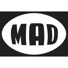 MAD TV_220220